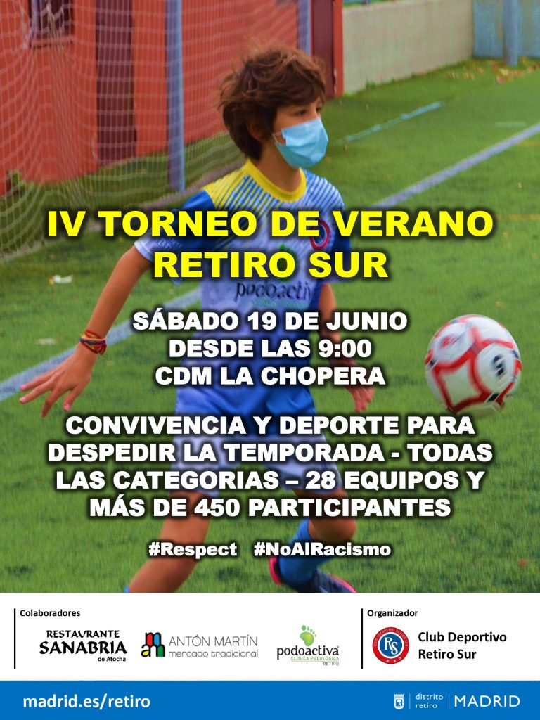 CARTEL TORNEO F7 RETIRO SUR 2021_5_page-0001